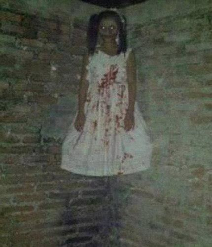 imagenes terrorificas de fantasmas reales cuando mi novia vio un fantasma historias de terror