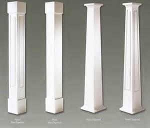 decorative columns home depot 18 top interior column wraps wallpaper cool hd