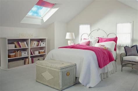 modern skylight shades  adjust  light