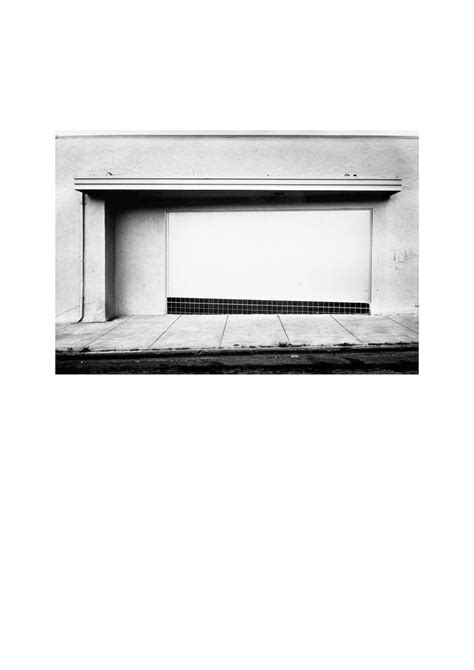 lewis baltz phaidon 55s lewis baltz artist bio and art for sale artspace
