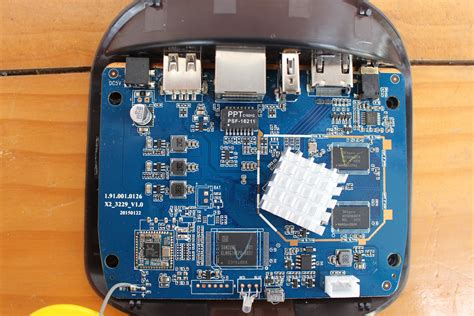 Bluetooth Address Lookup 3dsp Wifi Bluetooth Driver