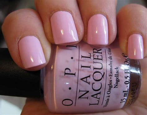 opi pink colors opi nail color pink with wishlist for me