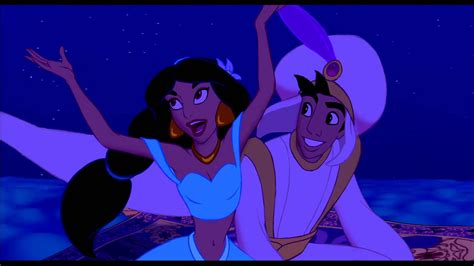 A Whole New World by A Whole New World 1080p