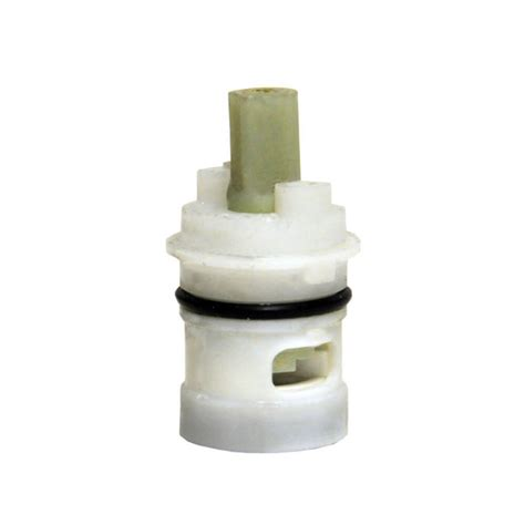 American Standard Faucet Cartridge Replacement by 3s 17h C Stem For American Standard Faucets Danco