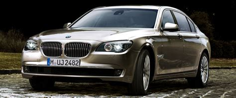 active cabin noise suppression 2012 bmw 7 series parking system moto 2012 bmw 7 series high performance technology