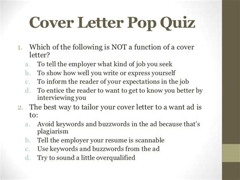 Cardiac Rehab Cover Letter by Resume And Cover Letter Workshop