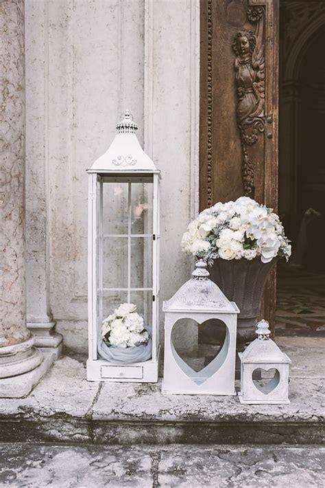tappeto matrimonio chiesa 15 idee per allestire la cerimonia in chiesa wedding