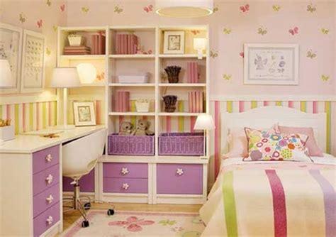 childrens bedroom space saving ideas creative space saving ideas for small kids bedrooms