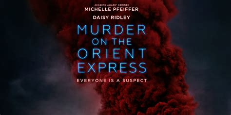 amc movies murder on the orient express by kenneth branagh murder on the orient express 2017 how good will it be steemit
