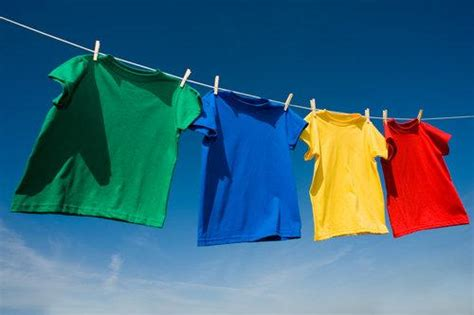 Drying Wardrobe by What Is The Best Way To Your Clothes Radfan