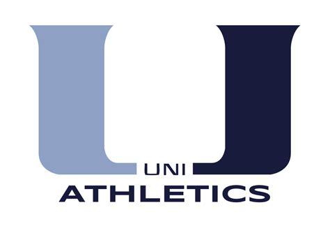 canva iusd athletics blog university high school irvine