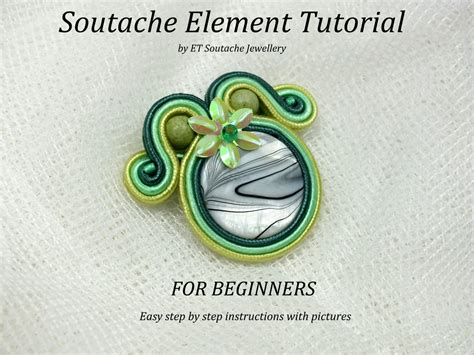 android studio 1 0 tutorial for beginners pdf soutache tutorial soutache jewelry pattern soutache for
