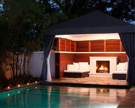 Cabana Design by Cabana Houzz