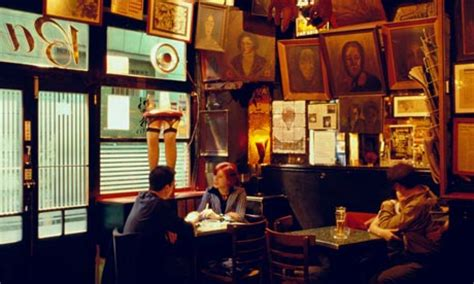 top bars in barcelona 10 of the best barrio bars in barcelona travel the