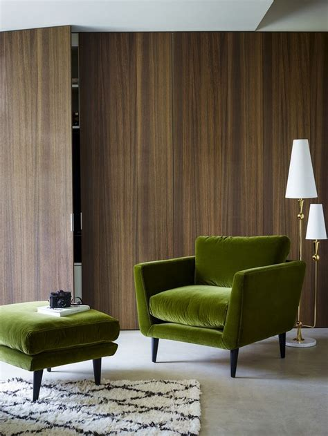 olive green velvet sofa 17 best ideas about green fabric on pinterest velvet