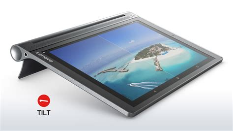 Lenovo Tab 3 Plus Lenovo Tablets In Kenya