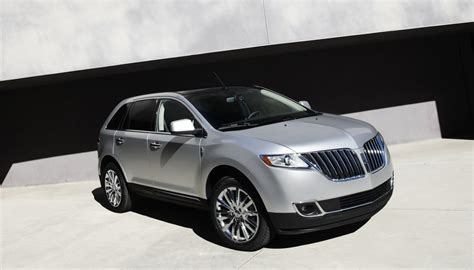 small engine maintenance and repair 2011 lincoln mkx spare parts catalogs detroit 2010 2011 lincoln mkx puts out 305 hp and gets a facelift the torque report