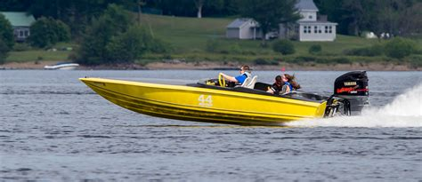 cutwater boats forum event photos cutwater s romp 2015 photos