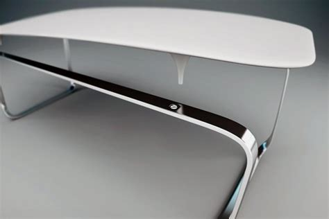 simple table design modern table in simple design tantal table home