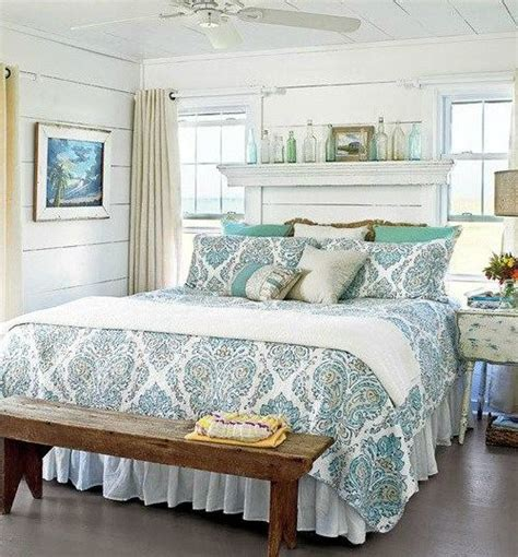 bed wall decor ideas   coastal beach theme coastal wall art decor ideas