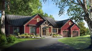 beaver home and cottage design book 2016 beaver home building plans home plan