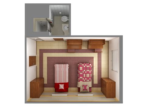 room maker online plan best room design planner online free for elegant kids