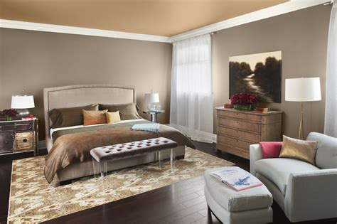 trendy bedroom colors master bedroom paint color