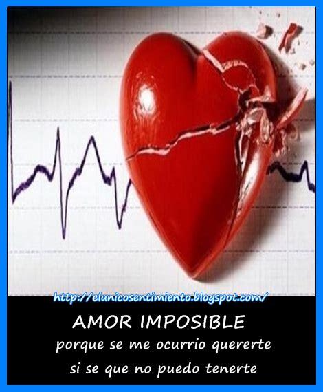 google imagenes de amor imposible imagenes de amor con frases chidas imagenes de amor