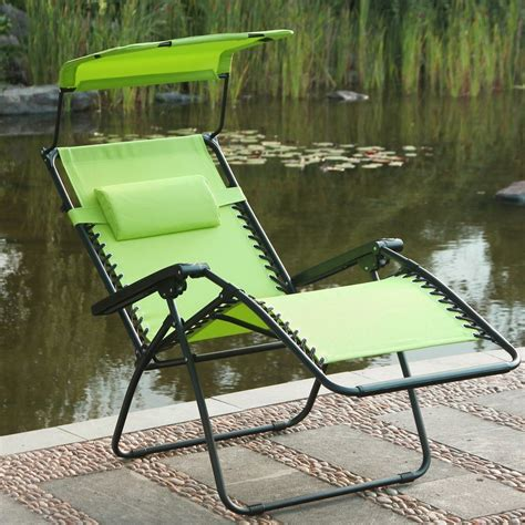 outdoor zero gravity chair cup holder nealasher chair