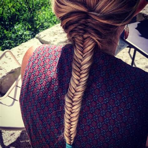 hairstyles with regular braids 75 classic and amazing hairstyles for long hair that you
