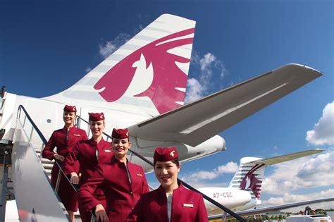 qatar airways cabin crew forum pramugari a forum for cabin crew and