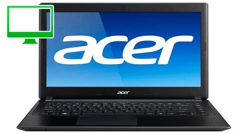 Laptop Acer Es 1420 como desarmar y dar mantenimiento a una laptop acer