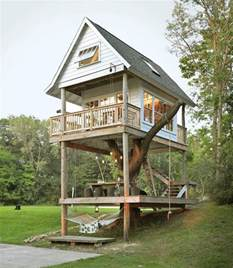Small Homes Small House Movement And Designs Pictures Of Tiny Home