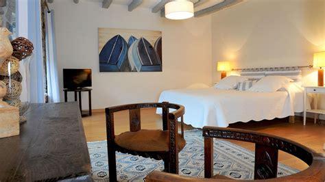 chambres d hotes pays basque espagnol chambre d h 244 tes 224 ainhoa pyr 233 n 233 es atlantiques maison