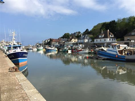 what to do on cing trips port en bessin cing 28 images photo a 233 rienne de
