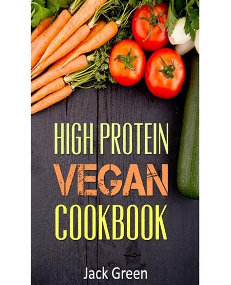 the vegan cookbook your favorite recipes made vegan includes 100 recipes books best vegan cooker crock pot recipe cookbooks