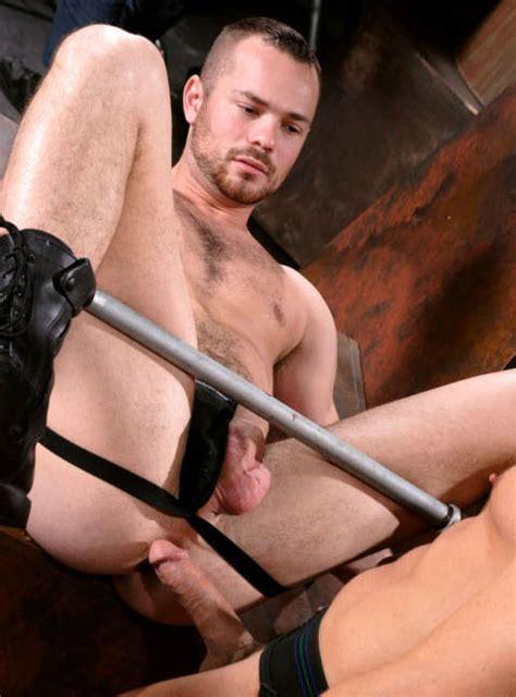 Showing Porn Images For Porn Star Owen Hawk Porn Nopeporn Com