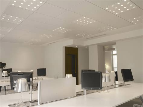 Led Office Lighting by Dim Lighting Sparks Creativity Quot A Dimly Lit Environment