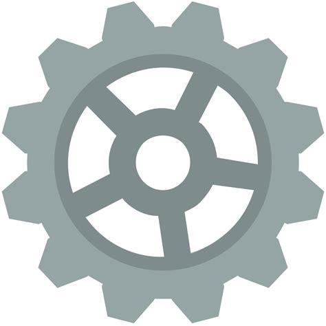 Home Design 3d Online Gratis zahnrad symbol ico png icns gratis download