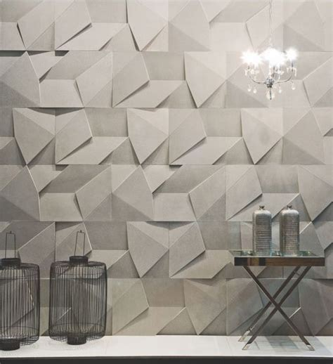 Interior D Wall Treatment by Best 25 Concrete Wall Panels Ideas That You Will Like On