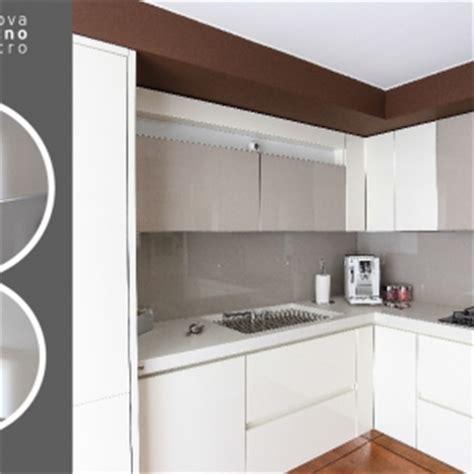 schienali per cucina schienali cucine nuova tecnovetro matera