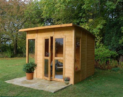 di legno per giardino casette legno giardino casette di legno tipologie di