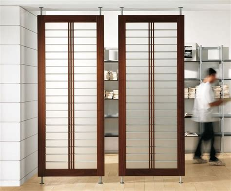 sliding room dividers home depot 17 best ideas about ikea room divider on room dividers one room apartment and panel