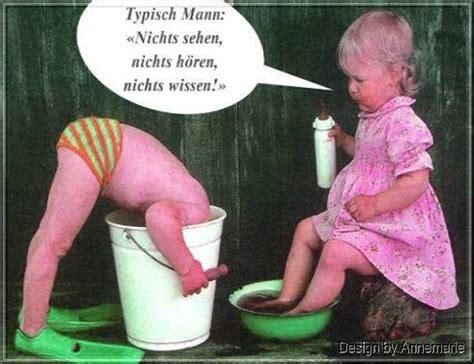 wann lachen baby lustige gb pics lustige g 228 stebuch bilder witzige
