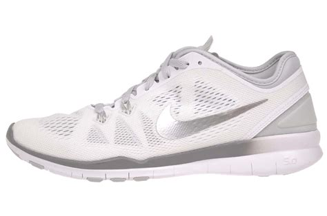 Nike Free 5 0 Made In 100 nike wmns free 5 0 tr fit 5 womens cross shoes