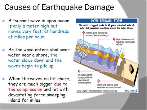 earthquake reason download analog optical links