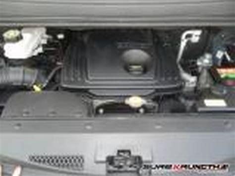 Gebrauchte Motoren Hyundai H1 by Hyundai H1 Maesto Preis 29 111 Baujahr 2008