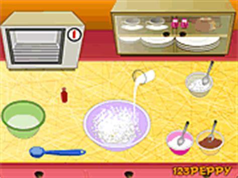 giochi da cucinare le torte giochi di cucinare torte torta al cioccolato
