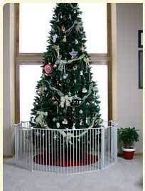 christmas tree gates for babies http wwwbaby safety