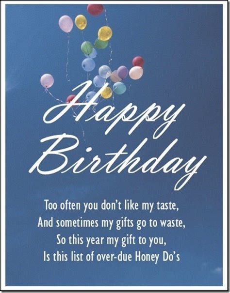 Birthday Quotes Loved Ones January Happy Birthday Wishes For 2017 Birthday Wishes Zone